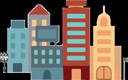 City of Indio - Economic Development