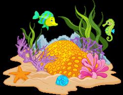 0_1227ce_63d015f5_orig (6000×4637) | рыбки | Pinterest
