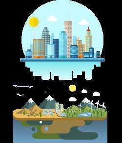Building Cityscape Clip art - City background 1024*1200 transprent ...