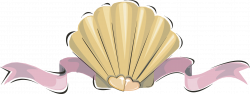Clam Oyster Seashell Clip art - pearls 1981*751 transprent Png Free ...