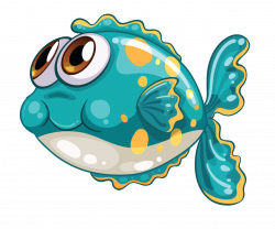 2.png | Pinterest | Fish, Clip art and Animal
