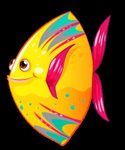 31.png | Fish ปลา | Pinterest | Fish, Clip art and Vbs 2016