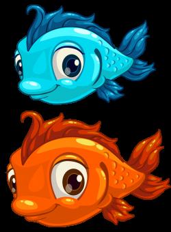shutterstock_280678796.png | Pinterest | Clip art, Fish and Cartoon
