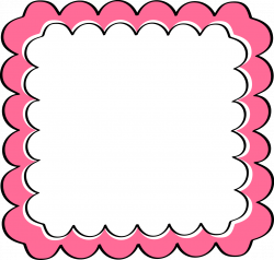 Scallop Clipart | Clipart Panda - Free Clipart Images