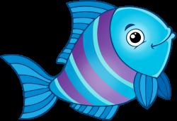 Aquarium_theme_image_8.png | Pinterest | Clip art, Fish and Applique ...