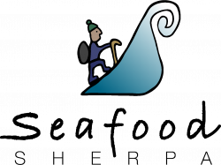 PURCHASING SEAFOOD — SEAFOOD SHERPA