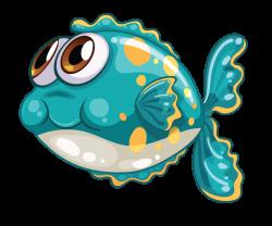 2.png | Pinterest | Ocean, Fish and Clip art