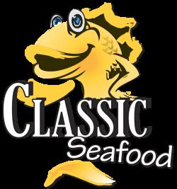 Shellfish — Classic Seafood Market