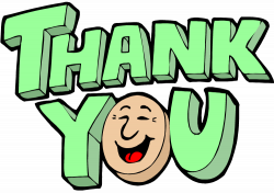 28+ Collection of Thanks For Watching Clipart | High quality, free ...