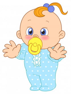 10.png | Pinterest | Babies, Clip art and Clipart baby