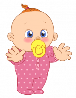 6.png | Pinterest | Babies, Clip art and Clipart baby