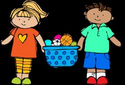 school behavior clipart | Good Behavior Clipart Images & Pictures ...
