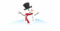 The Great Snowman Building Competition: A Neighborhood Tradition by ...