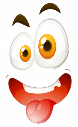 2.png | Pinterest | Smileys, Smiley and Emoticon