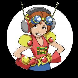 Recent — Pro Audio Girl