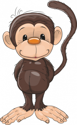 35.png | Pinterest | Zoos, Monkey and Clip art