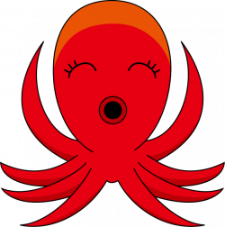 Tentacle Clipart | Clipart Panda - Free Clipart Images
