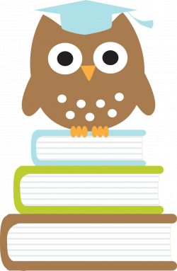 PARA IMPRIMIR: Graduados | Búhos | Pinterest | Owl and Night owl