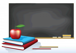 School Clip Art | Pinterest | Blackboards, Clip art and Teacher