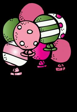 Melonheadz - Google Search | clip art | Pinterest | Google, Clip art ...