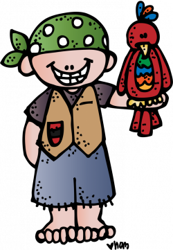 boy-3-p2-c-melonheadz-13-colored-708x1024.png ... | Cute Clipart for ...