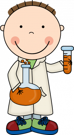 Index Of /images/scrappin Doodles/kids Science Fun | Stick Figures ...
