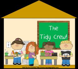 Kids entering classroom clipart - ClipArt Best - ClipArt Best ...