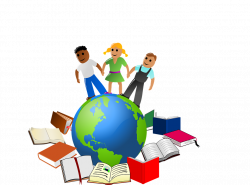 4 Ways to Help Your Students Embrace Diversity - The Edvocate