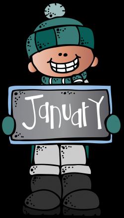 January-mkb-c-Melonheadz-Illustrating-LLC-2014-colored-1zfgdrd.png ...