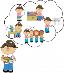 10 Tips to Manage Classroom - by M Al Helya [Infographic]