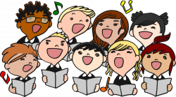 28+ Collection of Music Class Clipart For Kids | High quality, free ...