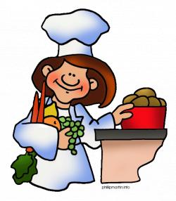 4 You 4 Free - Free Recipe Links | arte de chef y cosina | Pinterest ...