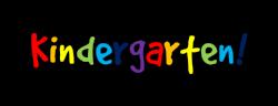 Kindergarten – FourteenSix Christian Academy