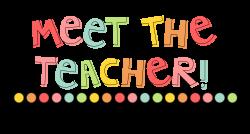 Meet the Teacher Tips & Ideas - The First Grade Parade
