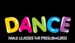 Ready Set Dance - Dance Classes for Preschoolers - Ready Set Dance