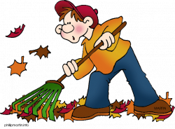 We are sharing latest First Day of Fall Clip Art images, wallpapers ...