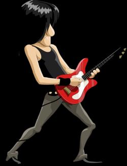музыкант.png | Pinterest | Music class, Clip art and Journal