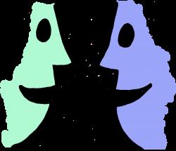 Big classes and speaking activities that work | ACEnglishteacher