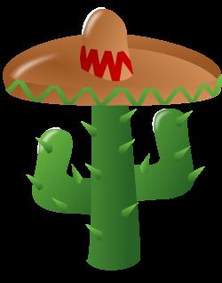 cinco de mayo | Cinco De Mayo-Me! | Pinterest | Mexican fiesta, Taco ...