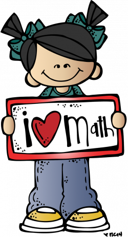 Are your students writing during math class? | Pinterest ...