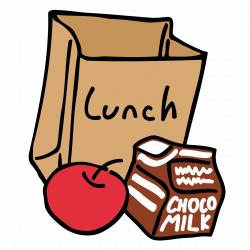 12:45 tengo el almuerzo a las 12:45 | Mi Horairo | Pinterest ...