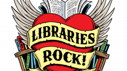 Pleasant Hill – Cass County Public Library