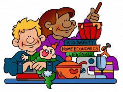 Free Economics Class Cliparts, Download Free Clip Art, Free Clip Art ...