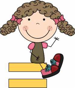 Pin by Elena on clipart scrappin doodles | Pinterest | Clip art ...