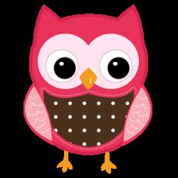 Cute Cartoon Owls | Teach it With Class: February 2012 | Owl ...