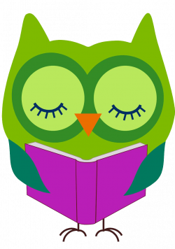 reading clipart - Google Search | Library-Clipart | Pinterest ...