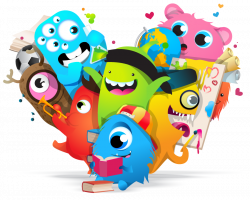 Using Class Dojo as a Classroom Economy! - Hanging with Mrs. Hulsey