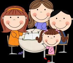 Free Teacher Table Cliparts, Download Free Clip Art, Free Clip Art ...