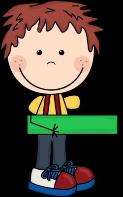 PALITOS * STICK KIDS | Matematika 2. třída | Pinterest | Math, Math ...