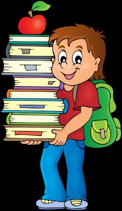 Weekly_school_timetable_theme_4 [преобразованный].png | Škola ...